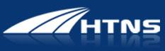 HTNS - Profesjonalne usługi informatyczne (Outsourcing IT) Bydgoszcz.